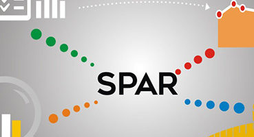 Web-SPAR-homepage