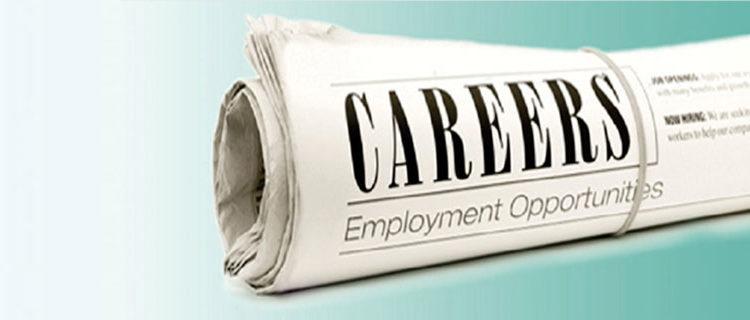 careers-call