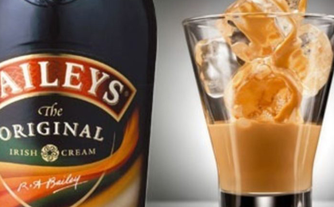 our-work-Thumbnail-Baileys-700x460-1.jpg