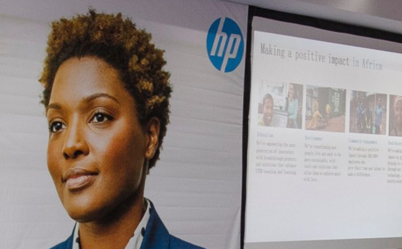 our-work-Thumbnail-HP-700x460.jpg