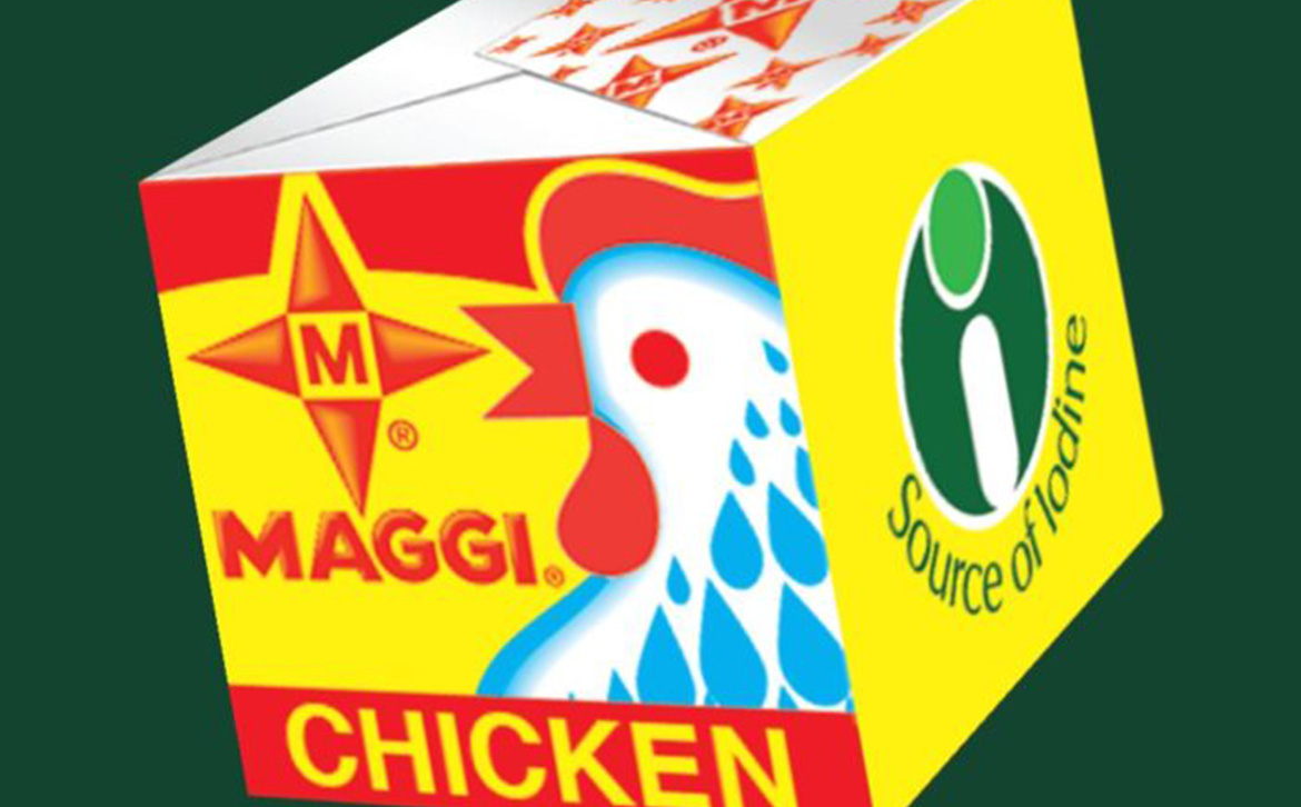 our-work-Thumbnail-MAGGI-700x460.jpg