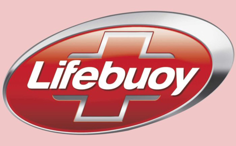 our-work-Thumbnail-lifebuoy-700x460.jpg