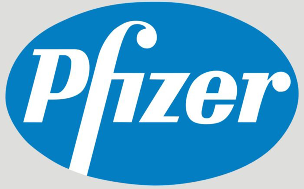 our-work-Thumbnail-pfizer-700x460.jpg