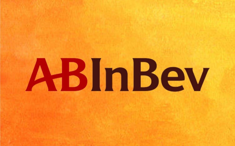AB-InBev-Merger-thumbnail.jpg