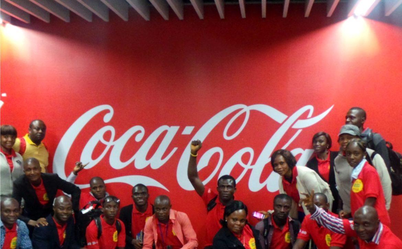 Coke-Strategic-Comms-thumbnail.jpg