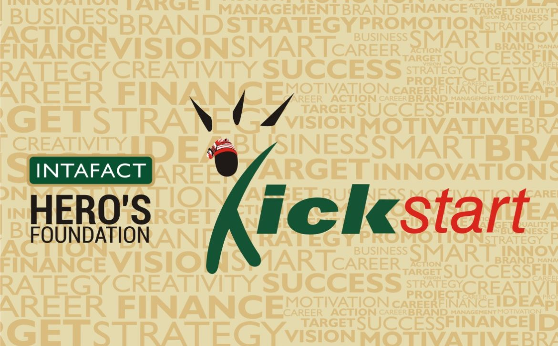 Heros-Foundation-Kickstart-thumbnail.jpg