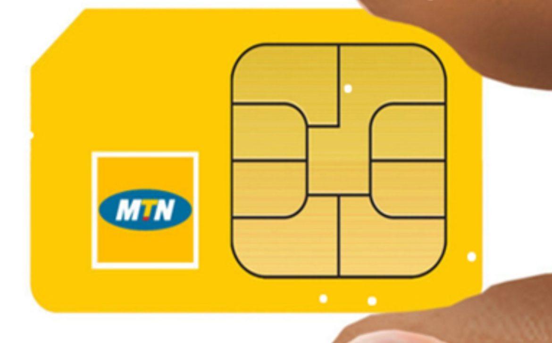 MTN-Registration-mgt-thumbnail.jpg
