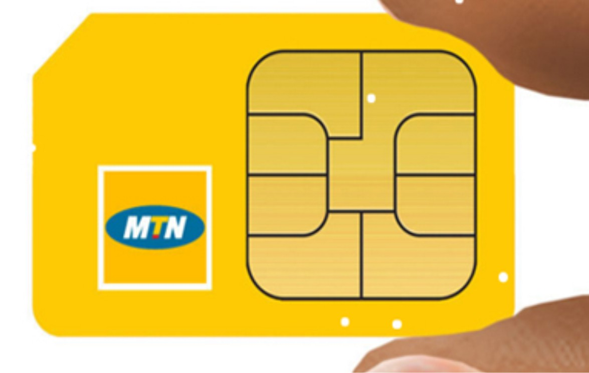 Latest MTN Free Browsing Cheat And Tricks For July 2019